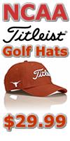 NCAAFanStore.com Sale
