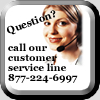 NCAAFanStore.com Customer Service