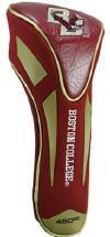 Boston College Eagles Apex Driver Headcover