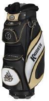 Central Florida Golden Knights Bucket Golf Cart Bag