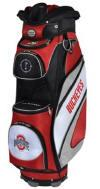 Ohio State Buckeyes Bucket Golf Cart Bag