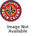 Louisiana-Lafayette Ragin' Cajuns 4 Ball Divot Tool Golf Gift Set