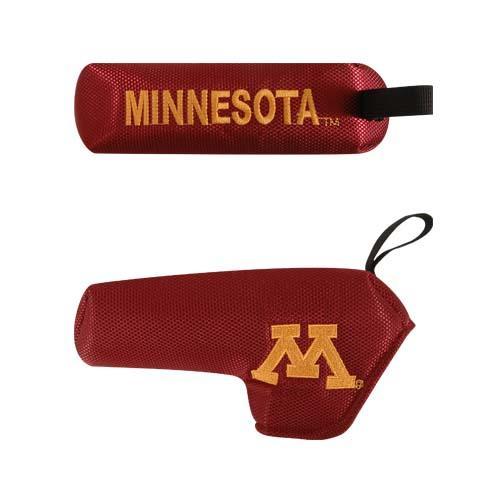 9147146c025d Minnesota Golden Gophers Golf Products