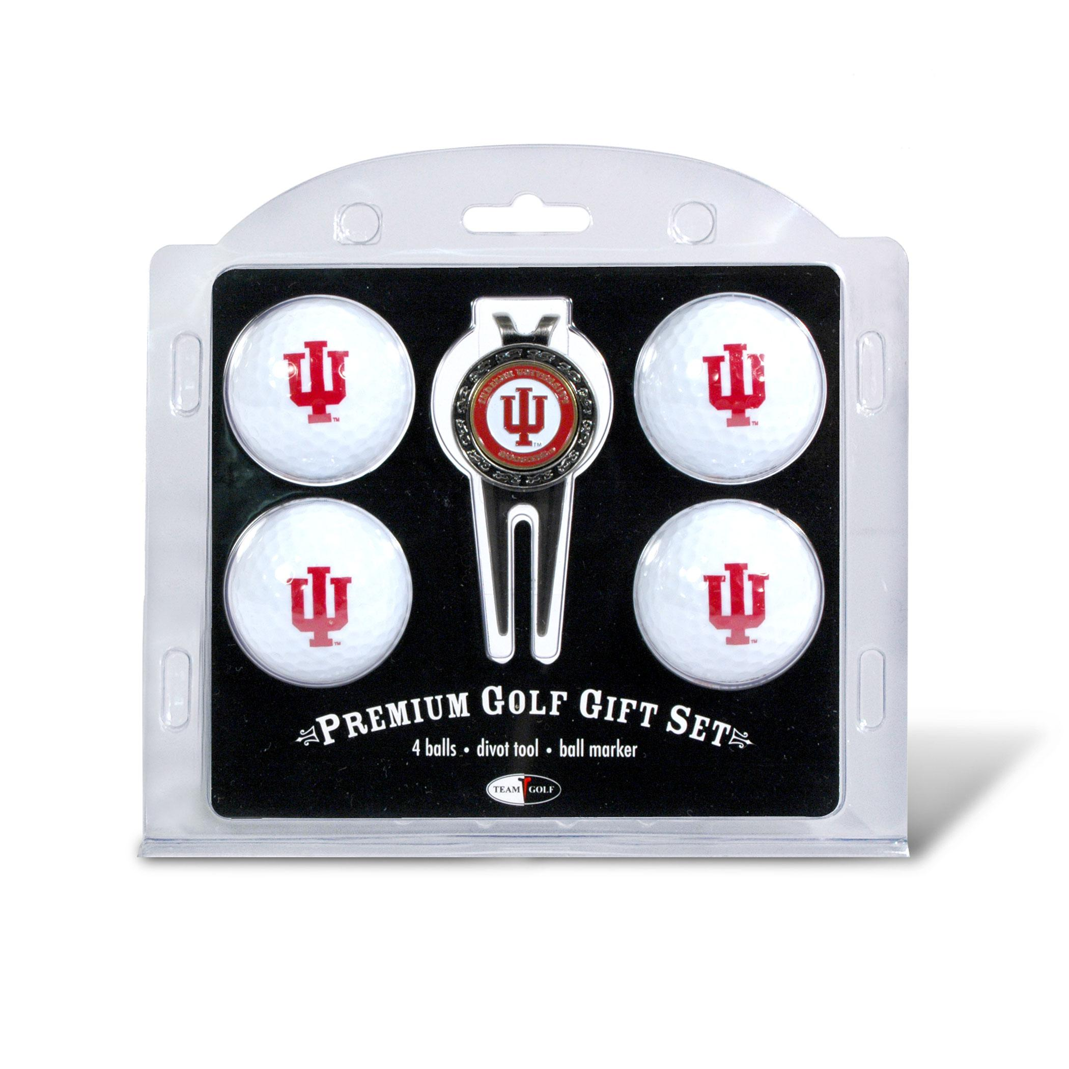 efd169df6023 Indiana Hoosiers Golf Products